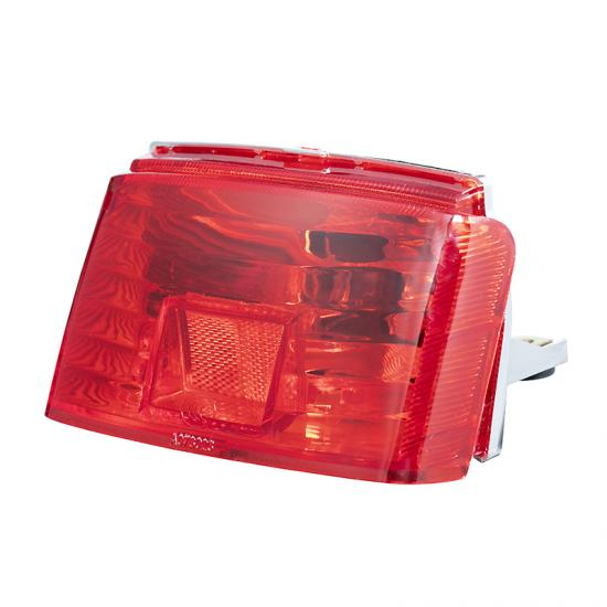 CGL Tail Light