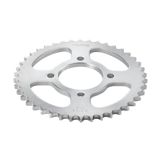 43Teeth motorcycle Sprocket