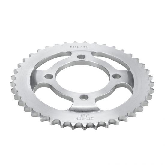 45Teeth Sprocket