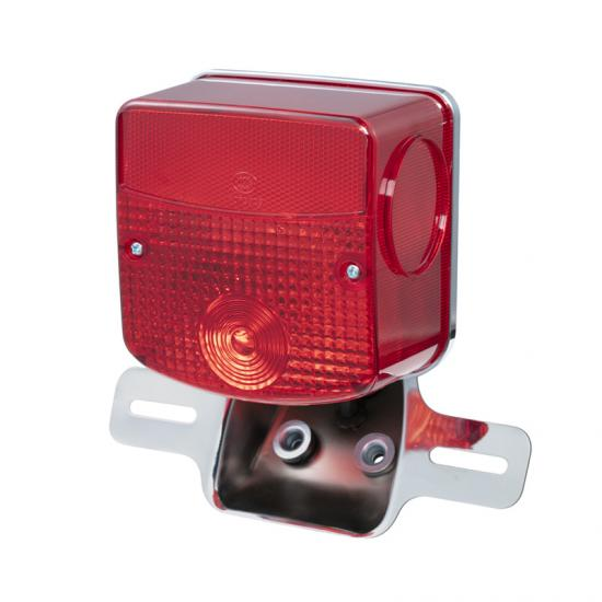 GN Motorcycle Tail light