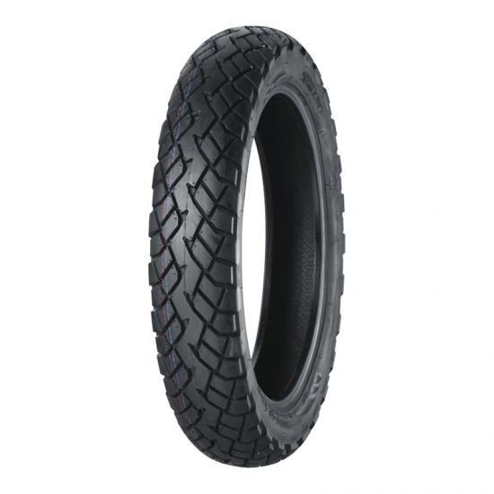 90/110-16 Motorcycle Tyre