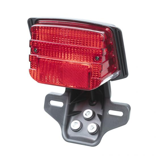High quality CG Tail Light