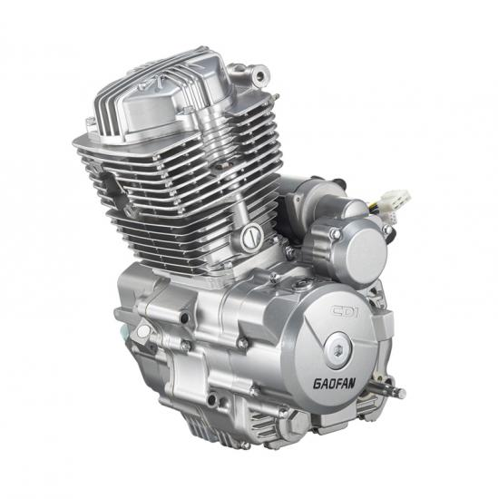 200cc motorcycle tricycle engine